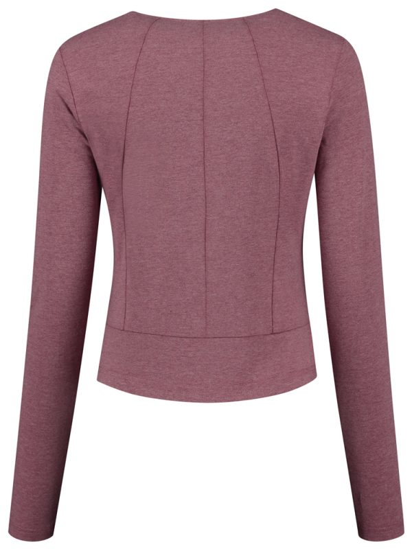 Elsewhere top
